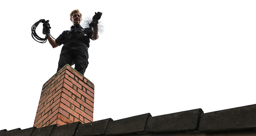Chimney Contractors: Tips To Maintain Your Chimney