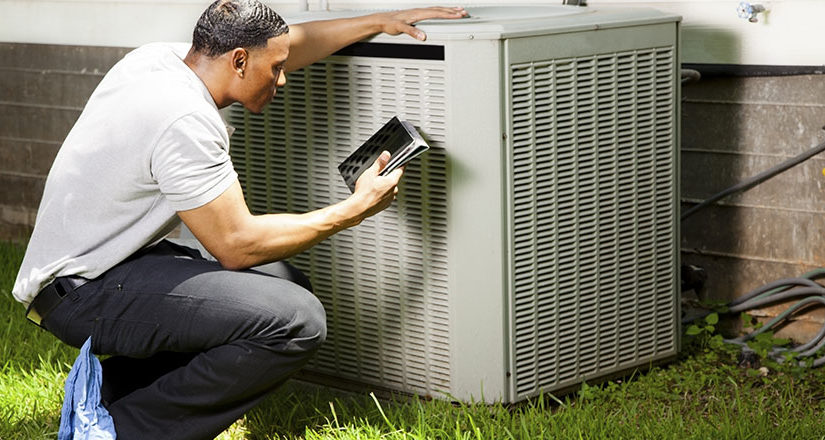 AC Repair: 6 Tips On How To Properly Maintain Your Air Conditioner