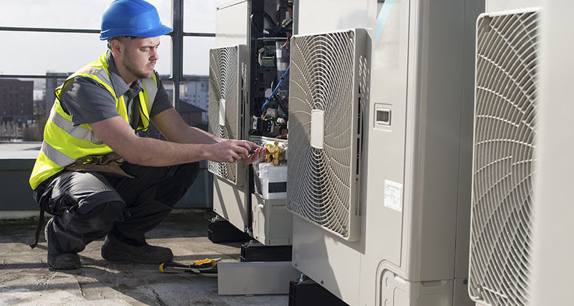 Top 7 Questions To Ask Before Hiring AC Repairer