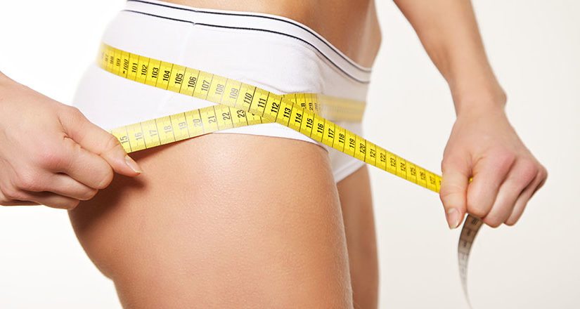 Weight Management Programs: Tips On How To Lose Weight Healthily