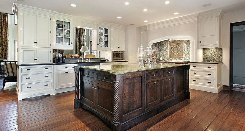 What You Need To Know About Granite Countertops