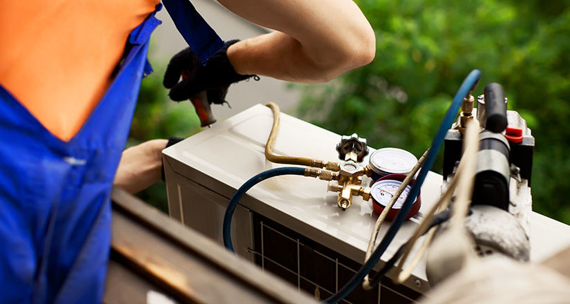 Gas Heat Pump Repair – What You Need to Know About Gas Heat Pumps