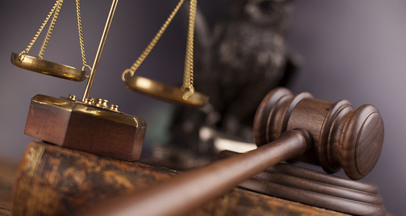 What Are Some Of The Legally Acceptable Reasons To Divorce