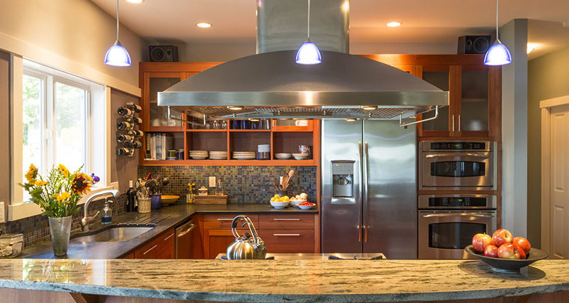 Kitchen Remodeling Mistakes You Should Avoid Making